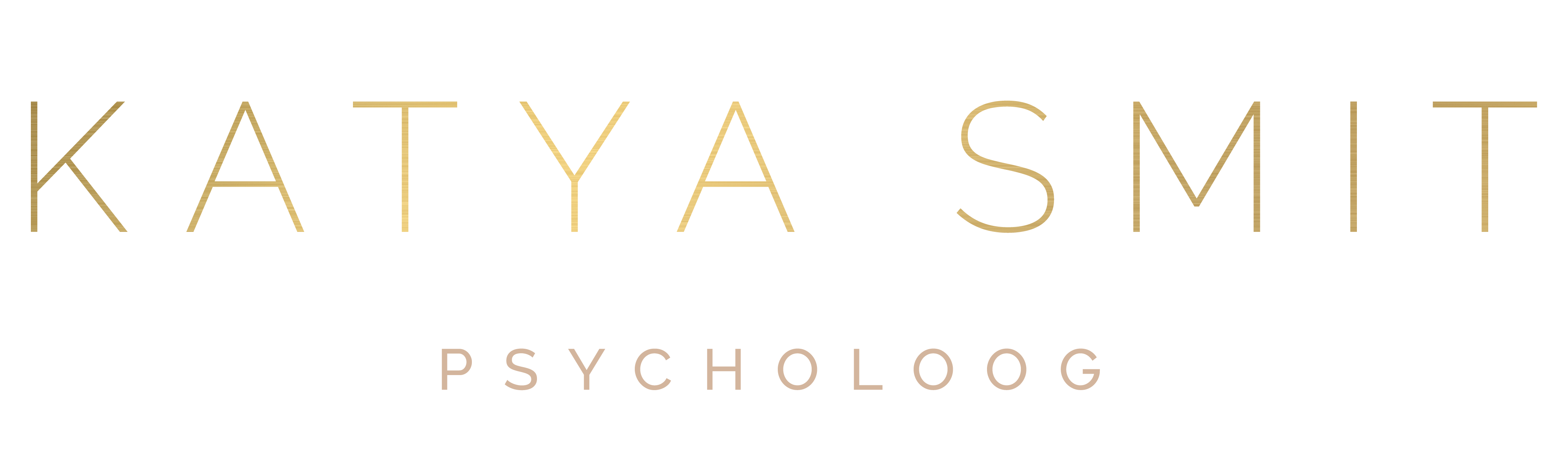 Psycholoog Drs. Katya Smit